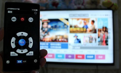 万能电视遥控器怎么配对 万能电视遥控器如何与电视匹配
