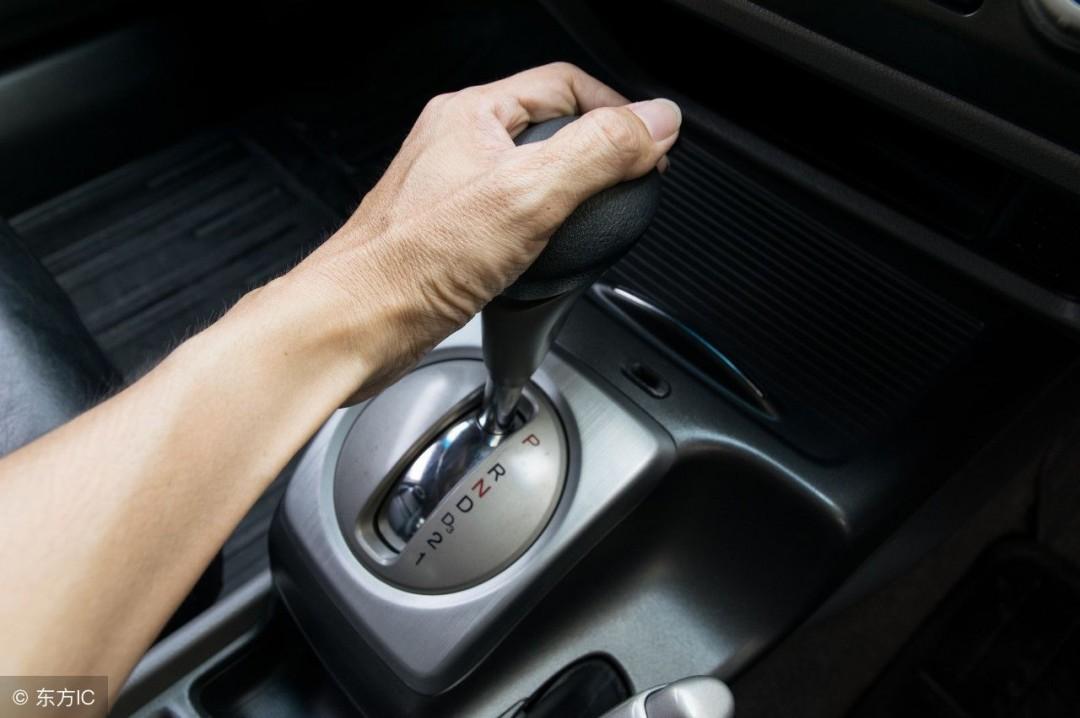 自动挡和手动挡什么意思 自动挡和手动挡区别