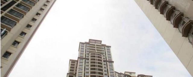 重庆买房条件 在重庆买房都有什么条件
