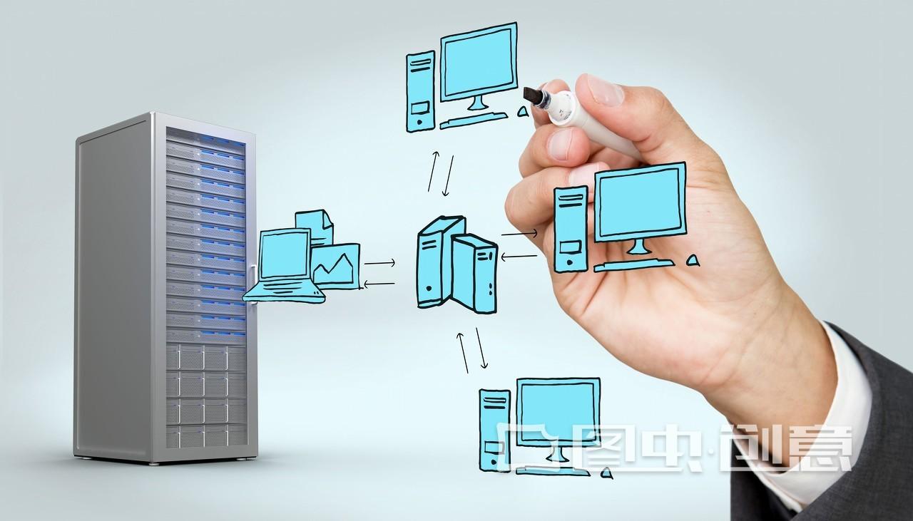 数据库安装教程 如何安装SQL Server 2008数据库