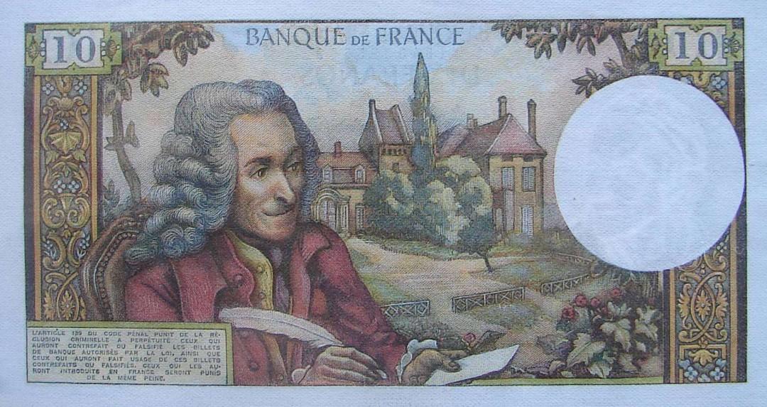 法国启蒙思想家有哪些 法国的启蒙思想家介绍