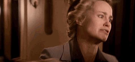 """不到鱼死网破誓不休,还是""""我就静静看你还能作啥妖""""?海报网2016年终盘点之引爆娱乐圈的""""撕X大战""""!"""