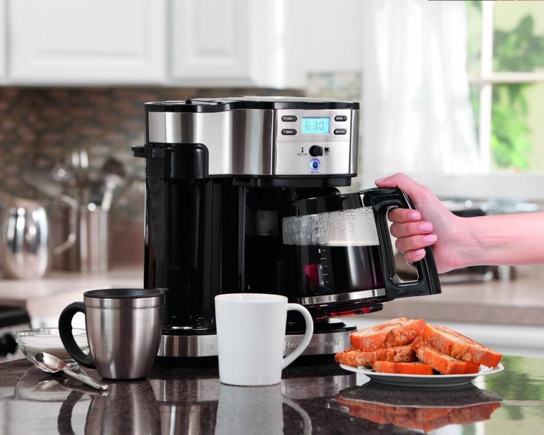 咖啡壶怎么用 咖啡壶使用方法