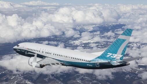 【热议】11家航空波音索赔 哪11家航空公司向波音索赔结果怎么样了