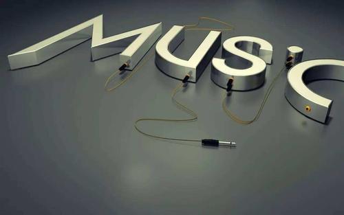 怎么下载Mp3 如何免费下载MP3方法