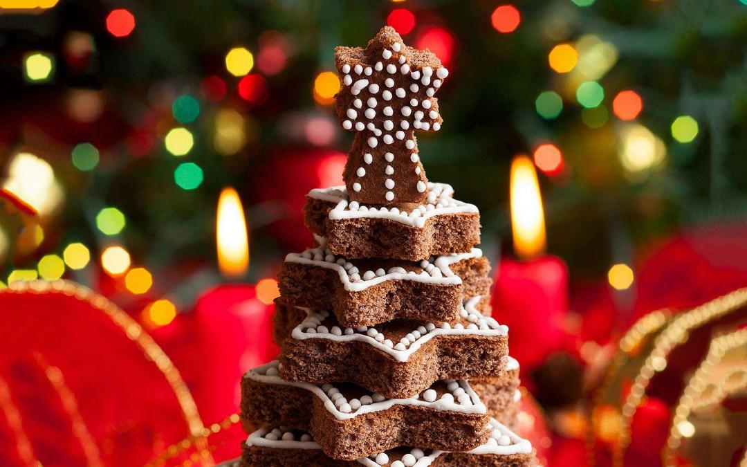 关于圣诞节的资料大全 关于圣诞节的资料大全列述