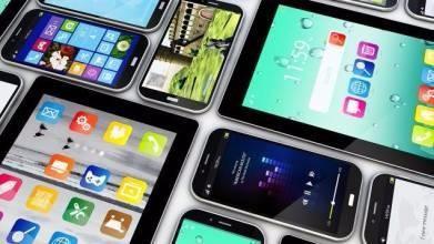 废旧手机怎么回收 旧手机该不该拿去回收