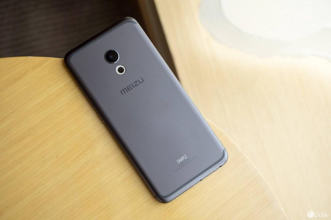 魅族的哪些手机是有NFC功能的? NFC具体指的是什么