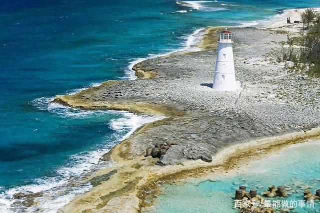 苏拉威西岛著名景点 去了不后悔系列