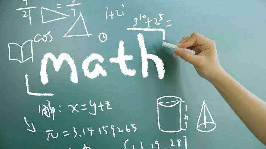 从1加到100等于多少 等差数列求和
