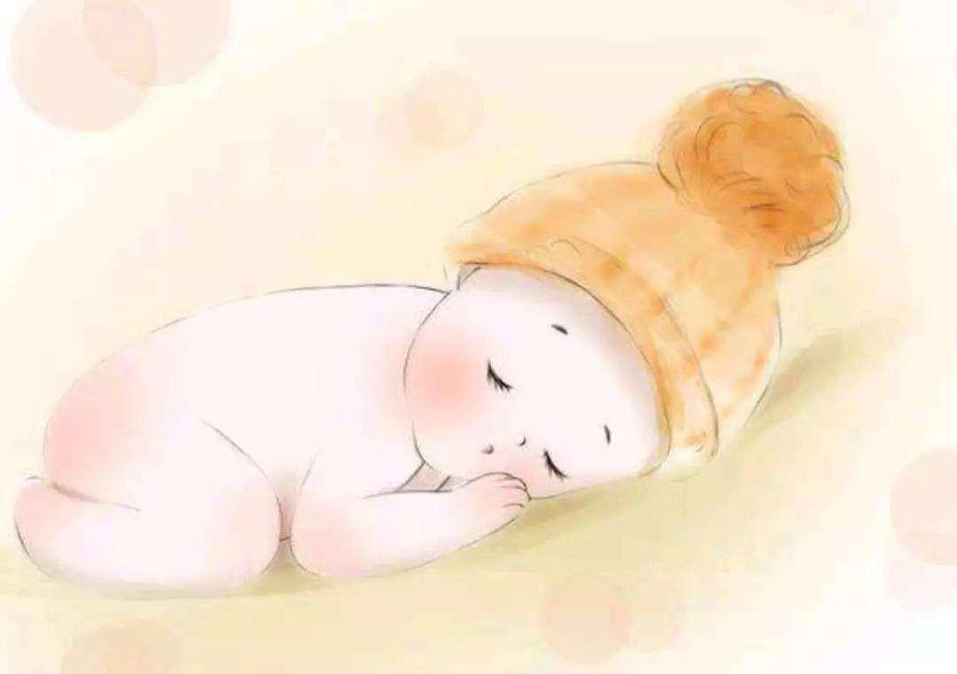 新生儿必备用品清单 新生儿必备用品清单详解