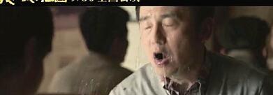【爆笑】我和我的祖国雷佳音开车怎么回事台词 彭昱畅演谁郭京飞彩蛋演员名单