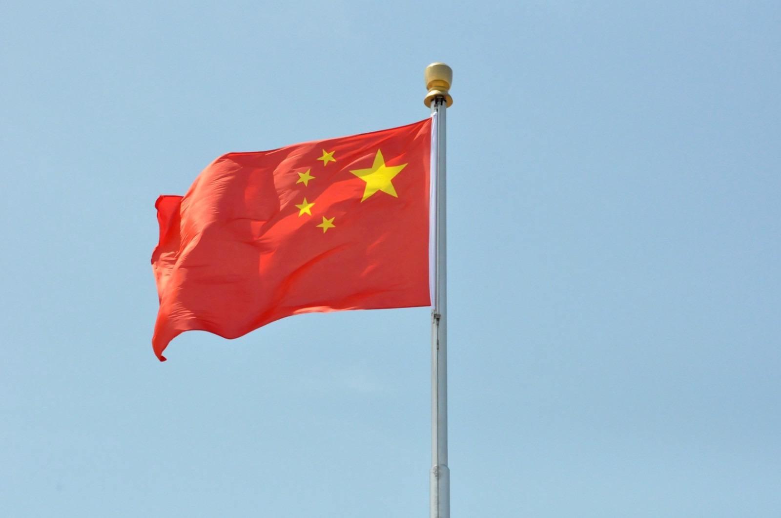 悬挂国旗尺寸规定 关于悬挂国旗和司旗的尺寸