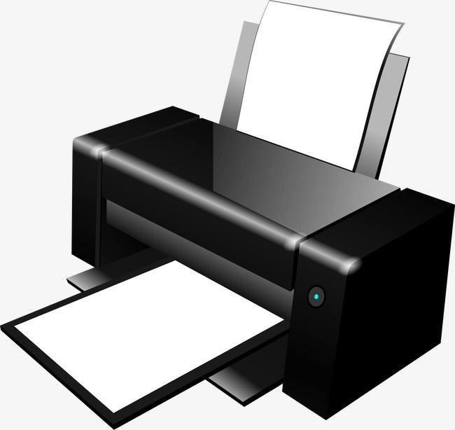 爱普生打印机清零方法 手工软件清零方式