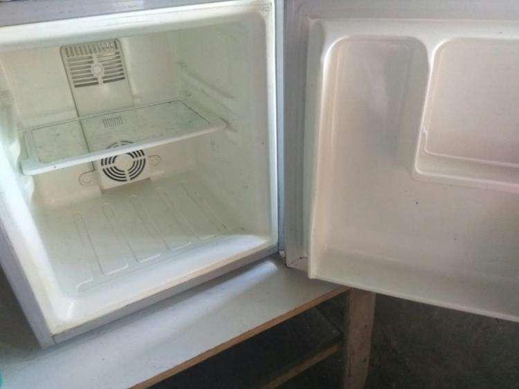 冰箱流水出来怎么办 首先你得这样做