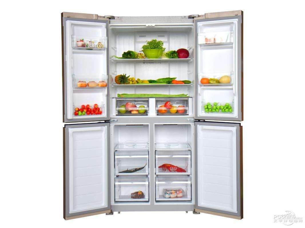 澳柯玛冰箱怎么样 到底值不值得选?