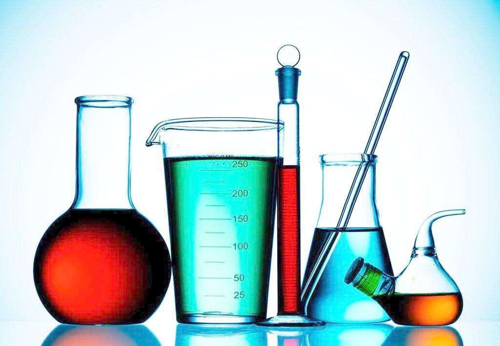 怎么学好化学 化学方程式书写的要求