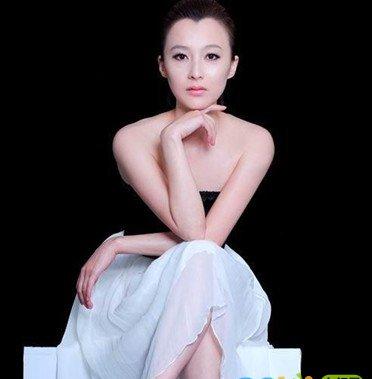 徐露个人资料及主演电视剧、电影