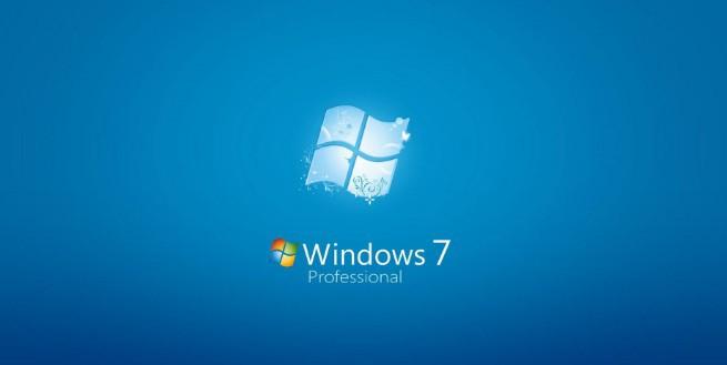 windows7桌面上的系统图标有哪些 怎么设置win7桌面图标显示