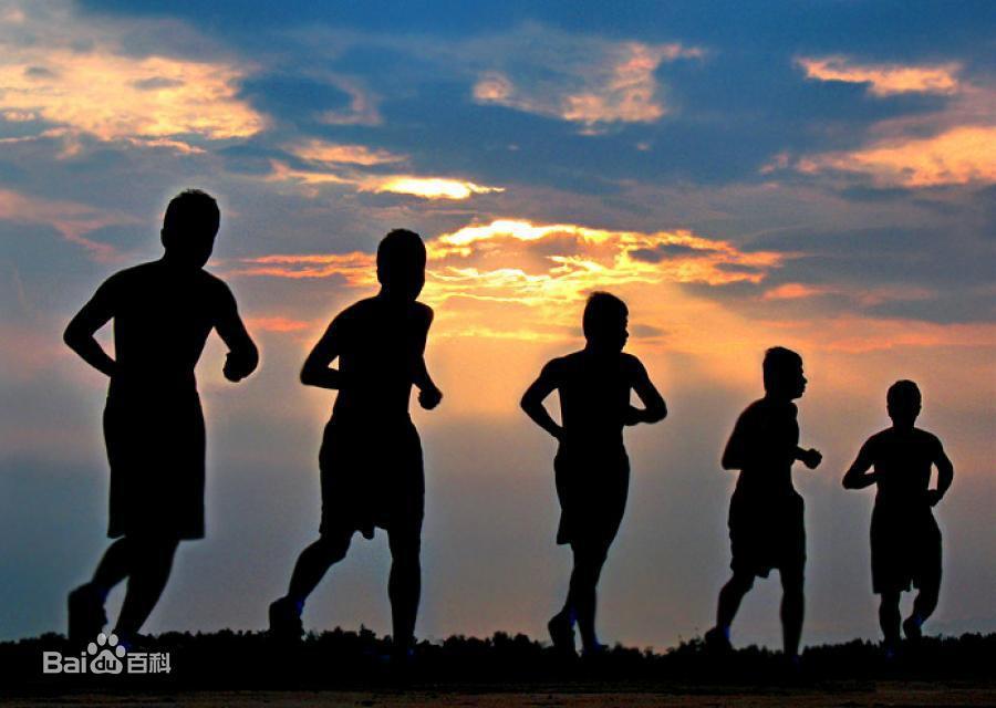生命在于运动的理解 了解生命在于运动的内涵