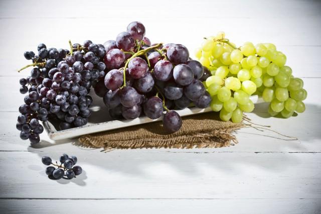 泡葡萄酒的方法 6个步骤就可以搞定