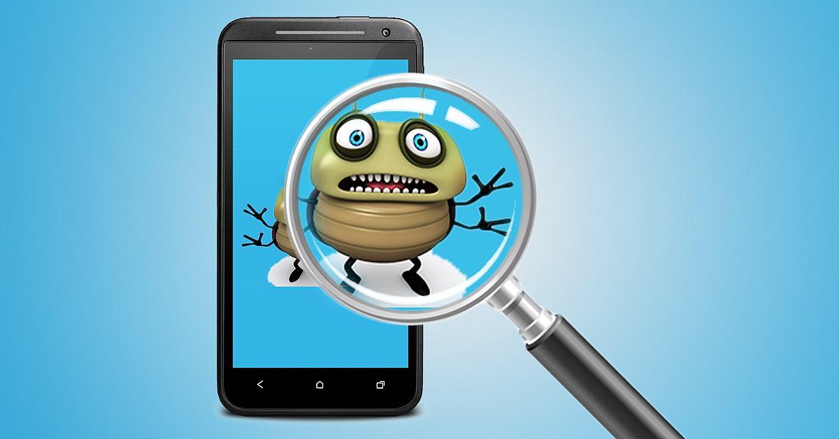 怎么删除手机病毒 清除手机病毒方法详解