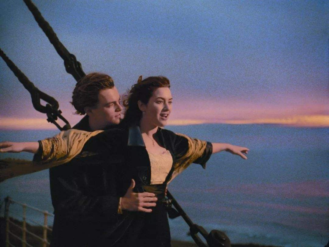 泰坦尼克号的故事 电影版泰坦尼克号的主演是谁