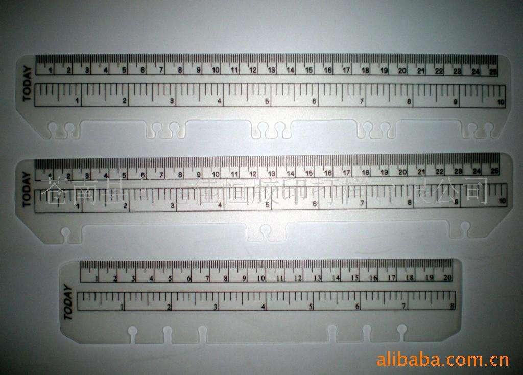 5尺4寸是多高 尺和寸的换算