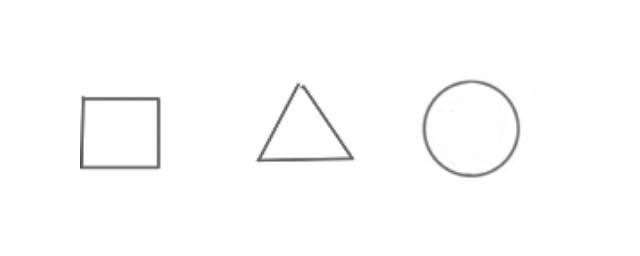 什么是正三棱锥 正三棱锥定义