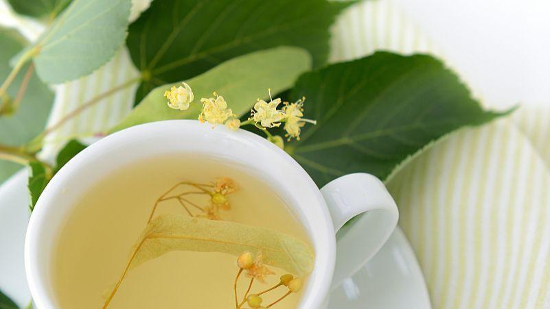 关于茶叶的知识 茶叶的基本知识