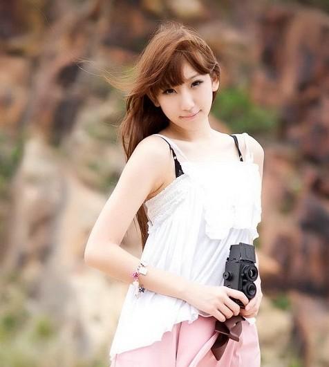 星热点:谢芷蕙2分钟短片 谢芷蕙资料和陈冠希关系