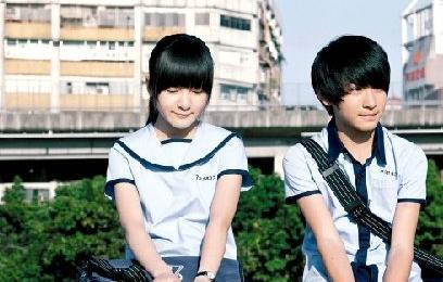 徐娇是怎么被周星驰相中的 男朋友黄凯照片曝光