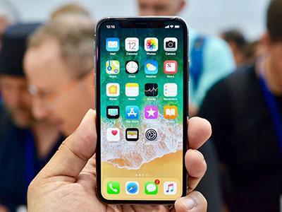 恢复iphone什么意思 什么是恢复iphone