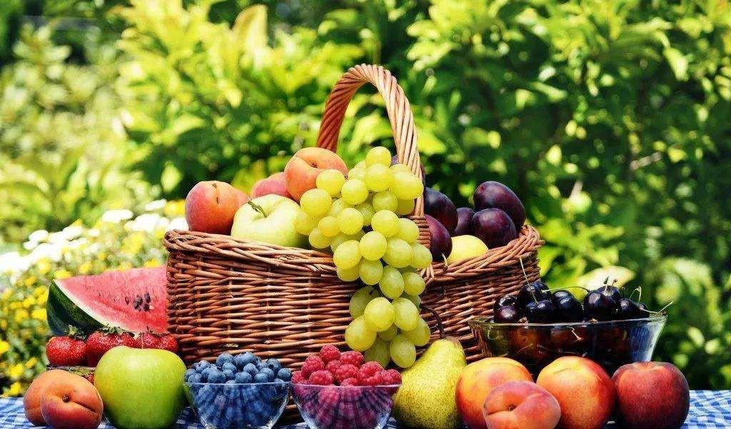 孕妇禁吃十大水果 孕妇禁止吃的十种水果