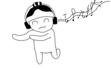 怎么样学好声乐 学好声乐方法