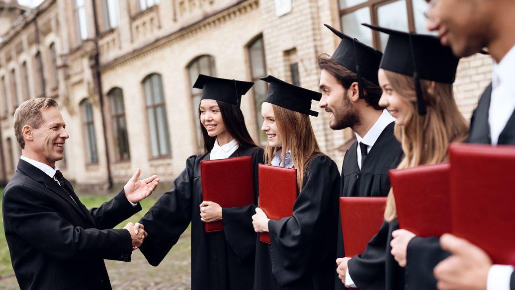 高考专业选择技巧 高考专业选择注意事项