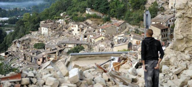 12级地震有多大 疑难解答
