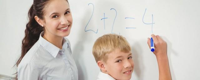 给老师的感恩信 感恩老师的信怎么写