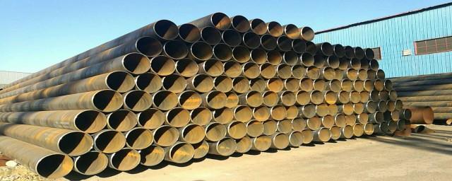 钢的密度是多少 钢的密度是7.85g/cm3