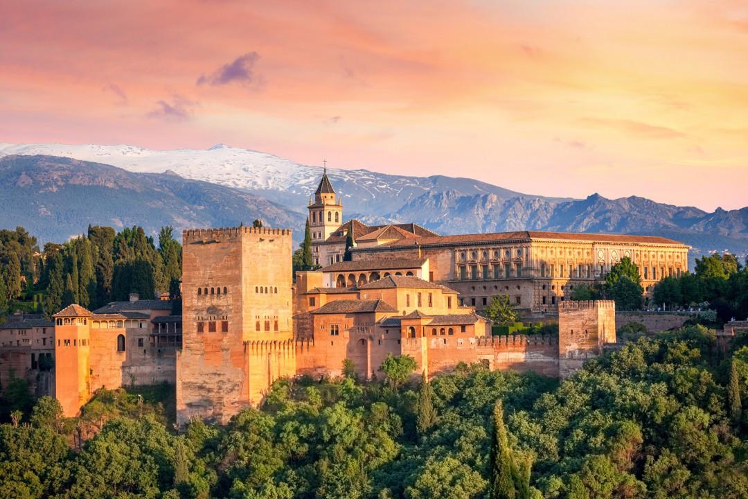 西班牙人口2019总人数多少 西班牙简介
