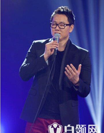 我是歌手郑淳元个人资料家庭背景介绍 郑淳元音乐作品介绍