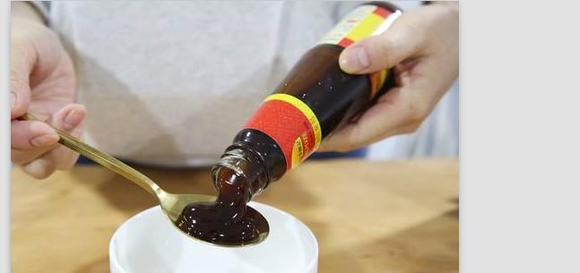 做菜的猫油是什么 你知道吗