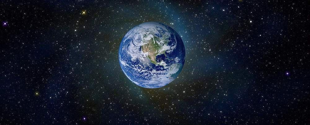 太阳在哪一天离地球最远 太阳在哪一天离地球最远解释