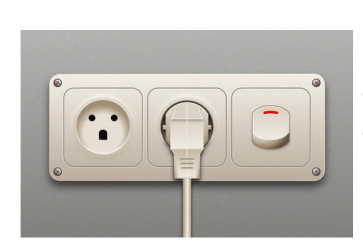 10a和16a插座的区别 10a和16a插座有什么区别
