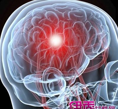 【图】人的头部骨骼结构图 专家带你解读9大结构