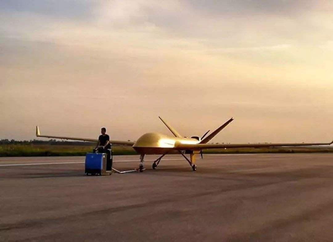 蒲城有几个机场 蒲城机场的机场