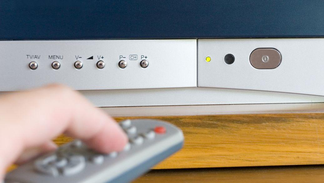 中兴电视机顶盒怎么用 中兴的机顶盒怎么设置呢