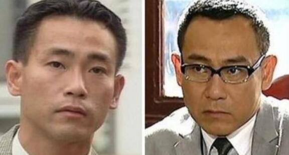 TVB视帝53岁林保怡高调出柜 已带小13岁男友见过家长