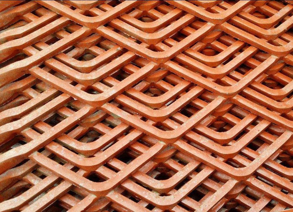 什么是竹钢 竹钢外形有几种
