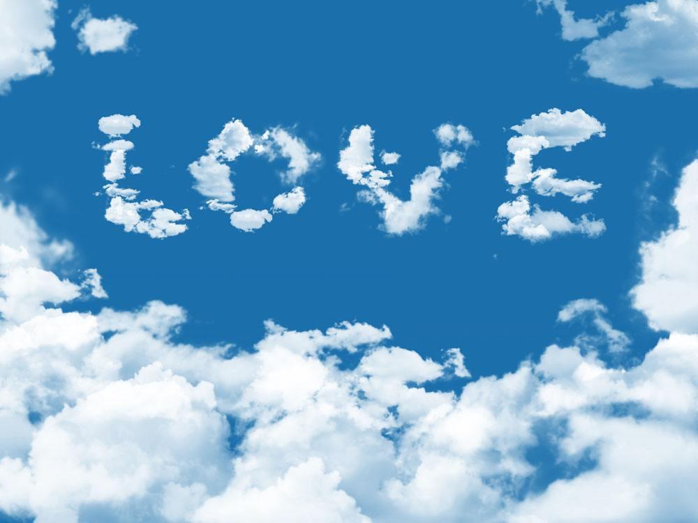 简单爱心所爱的原唱 你都了解吗